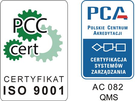znak-cert-pcc-pca-QMS-new-2.png