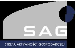 Strefa Aktywności Gospodarczej Sp. z o. o.